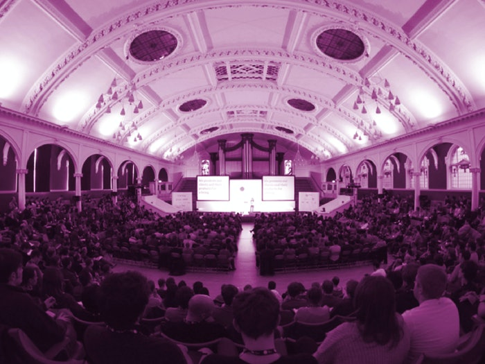 BLOG Takeaways from NACONF