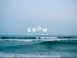 Grow 1 Hero