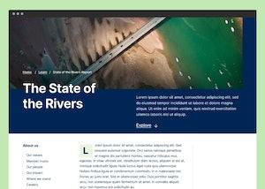 Work Rivers Trust 5